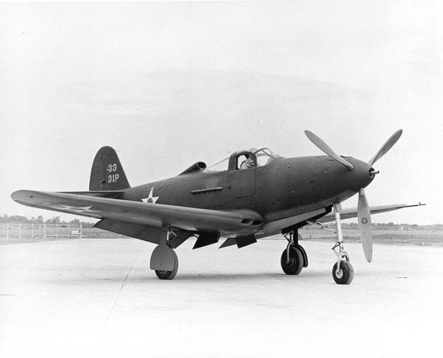 741px-P-39_1