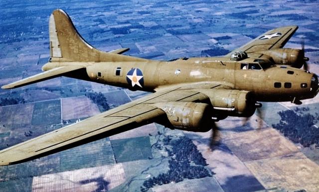 B-17cc