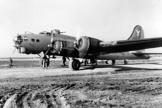 B-17p
