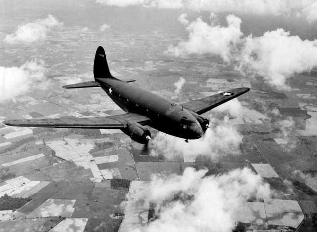 C-46 Commando2