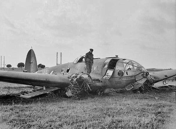 He-1112