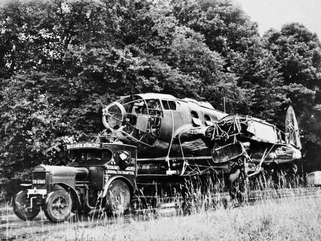 He-11133