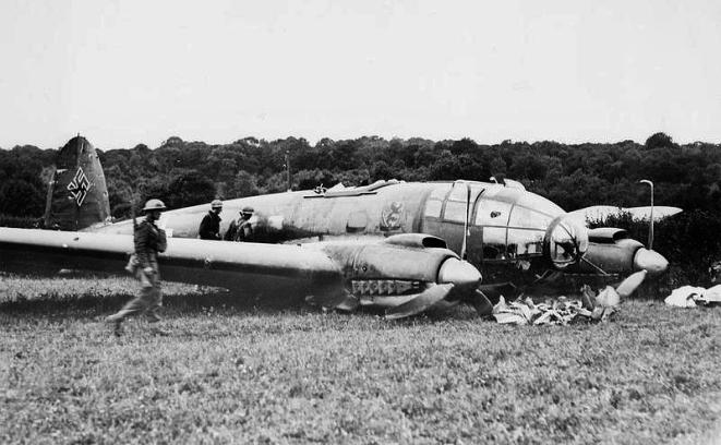 He-11144