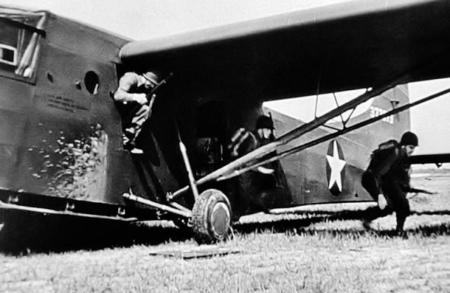 Waco CG-4cc